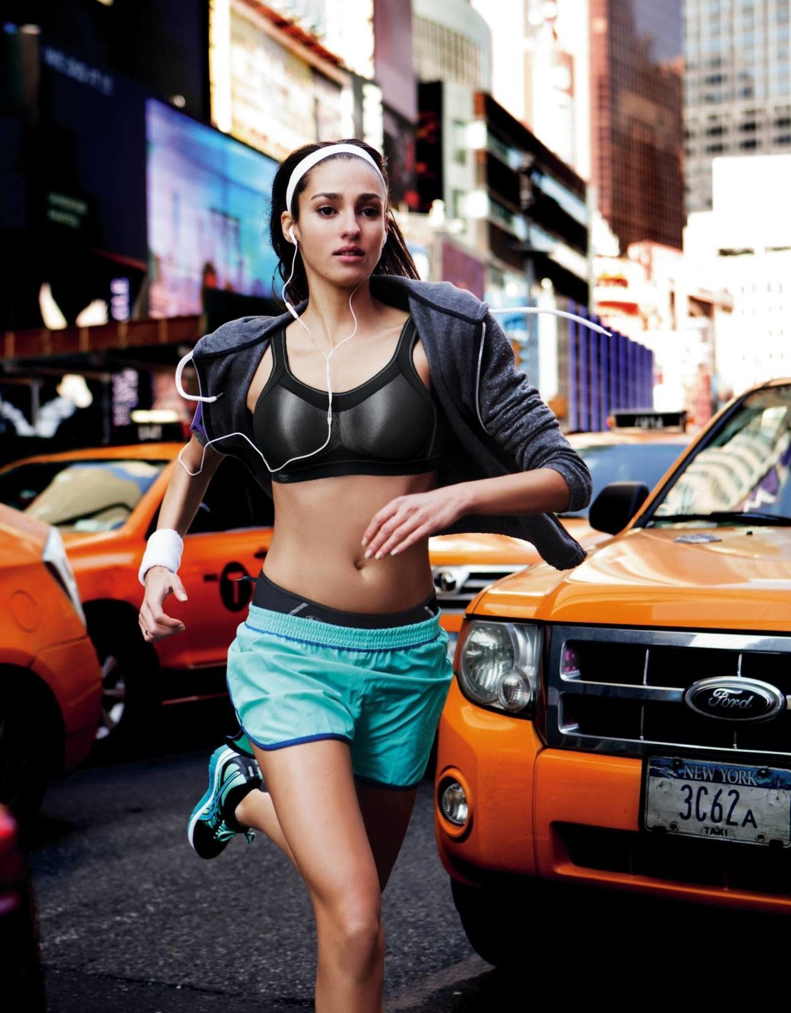 Anita Active Momentum - Sport BH