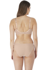 Fantasie Ana - Spacer Full cup BH