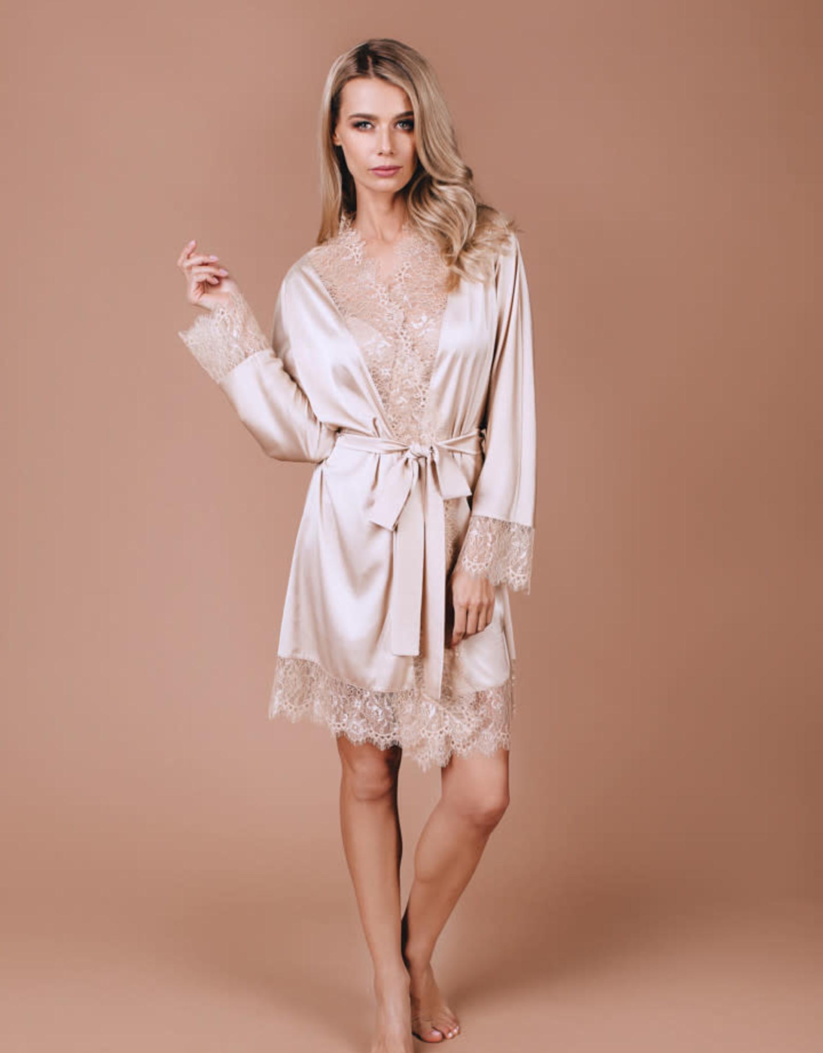 Endorfinella Desire - Kimono