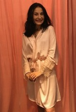 Endorfinella Happiness - Kimono