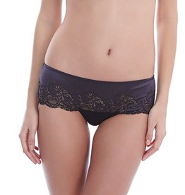 Wacoal Lace Affair - Tanga