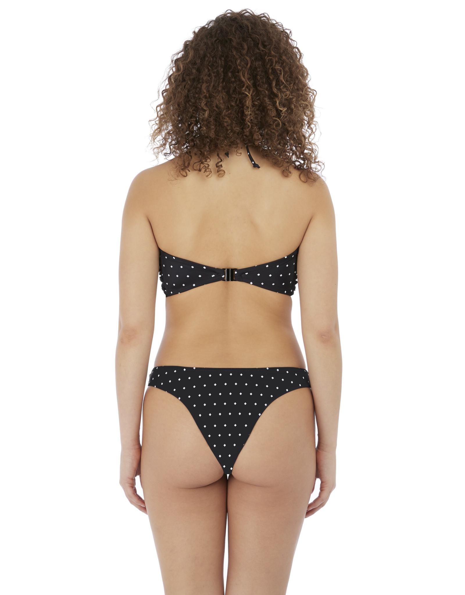 Freya Jewel Cove - Brazilian Bikinibroekje