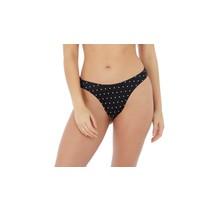Jewel Cove - Brazilian Bikinibroekje