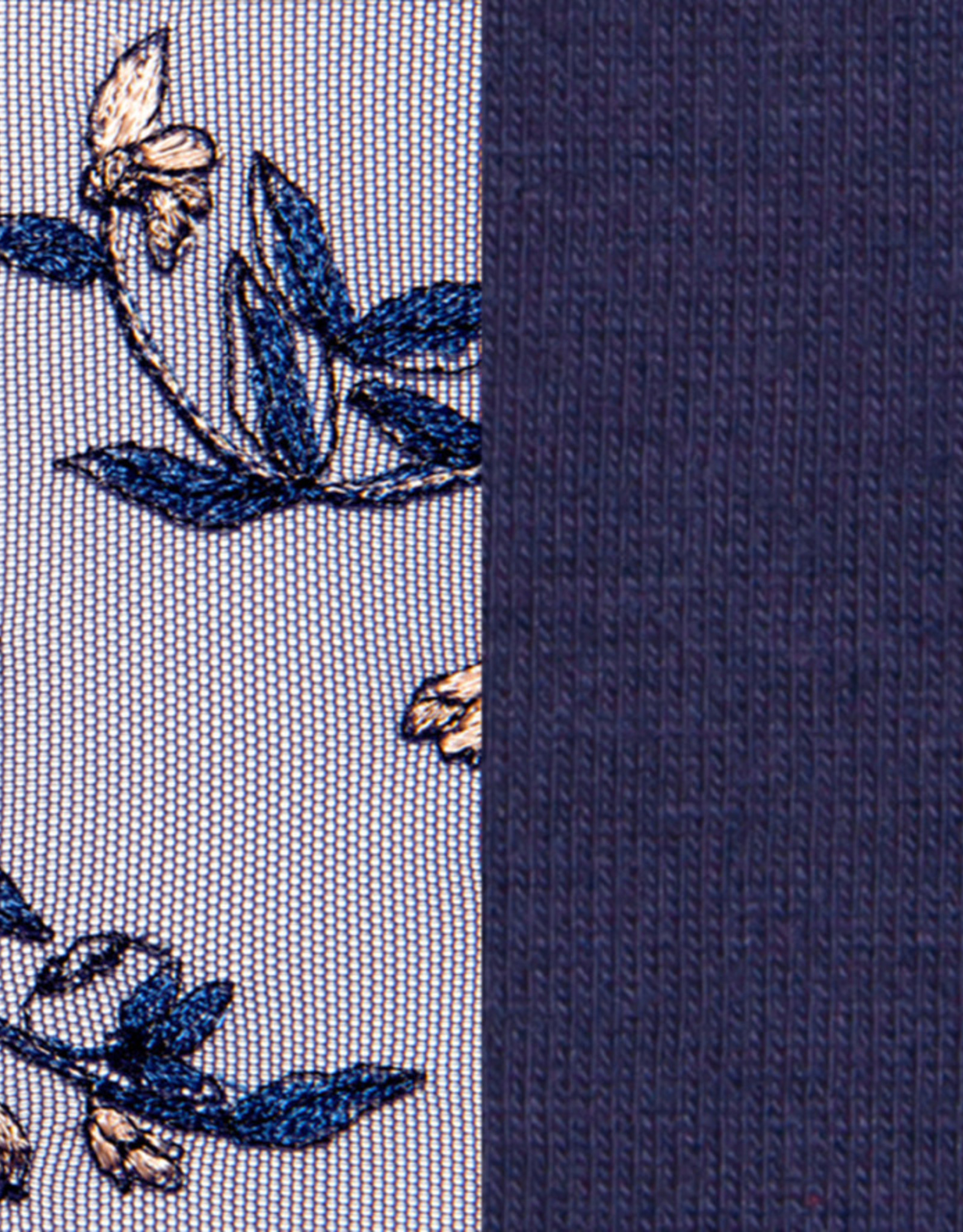 Marie Jo Sakura - Evening Blue Lingerie setje 85D & 44