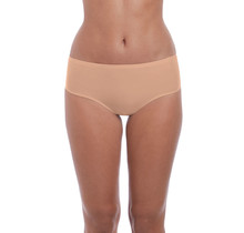 Smoothease - Invisible Stretch - Slip - Beige - Uni maat