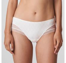 Chryso - Hotpants