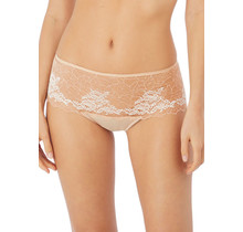 Lace Perfection - Short