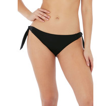 Coco Wave - Bikinibroekje met strikjes