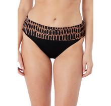 Kotu - Bikinibroekje met omslag