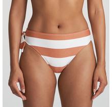 Fernanda - Bikinibroekje met strikje