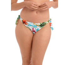 Kiawah Island - Bikinibroekje met strik