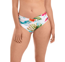 Kiawah Island - Bikinibroekje