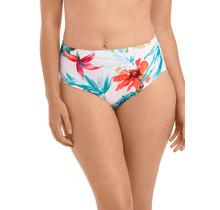 Kiawah Island - Bikinibroekje hoog
