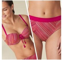 Esmee - Bikini set Wild rose 70B & 36