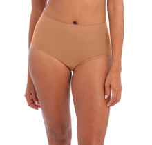 Smoothease - Invisible Stretch - Tailleslip - Cinnamon -Uni maat