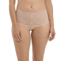 Lace Ease - Invisible Stretch - Tailleslip - Beige - Uni maat