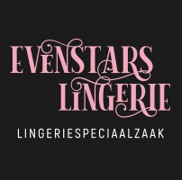 Evenstars Lingerie