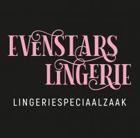 Lingeriespeciaalzaak Amsterdam - IJburg