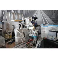 With Label moymoy Kitchen Essentials  Box