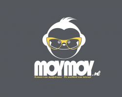 Online store van moymoy.nl BV