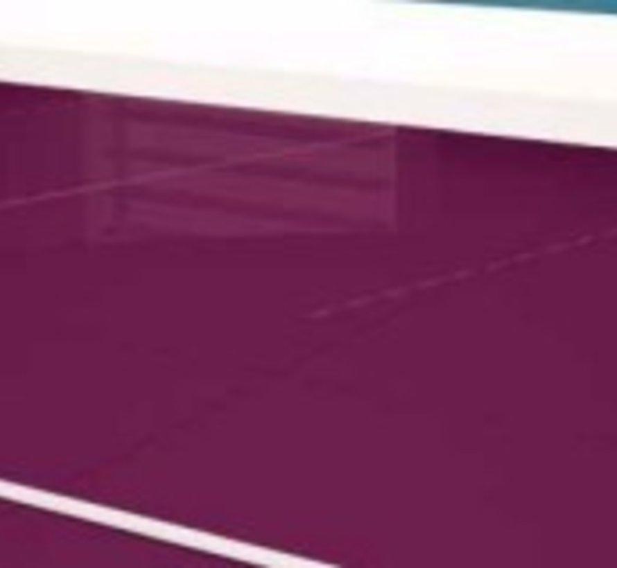 Empfangstheke Lunis, gerade, 800mm breit