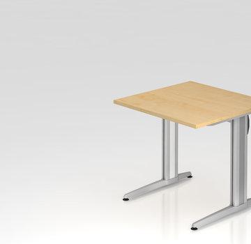 Serie HB Schreibtisch XS 80 cm