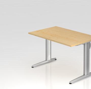 Serie HB Schreibtisch XS 120 cm
