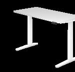 Schreibtisch  XBH, elektrisch