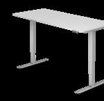 Schreibtisch XDSM