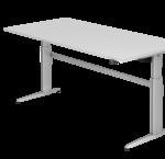 Schreibtisch XE