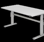 Schreibtisch XM