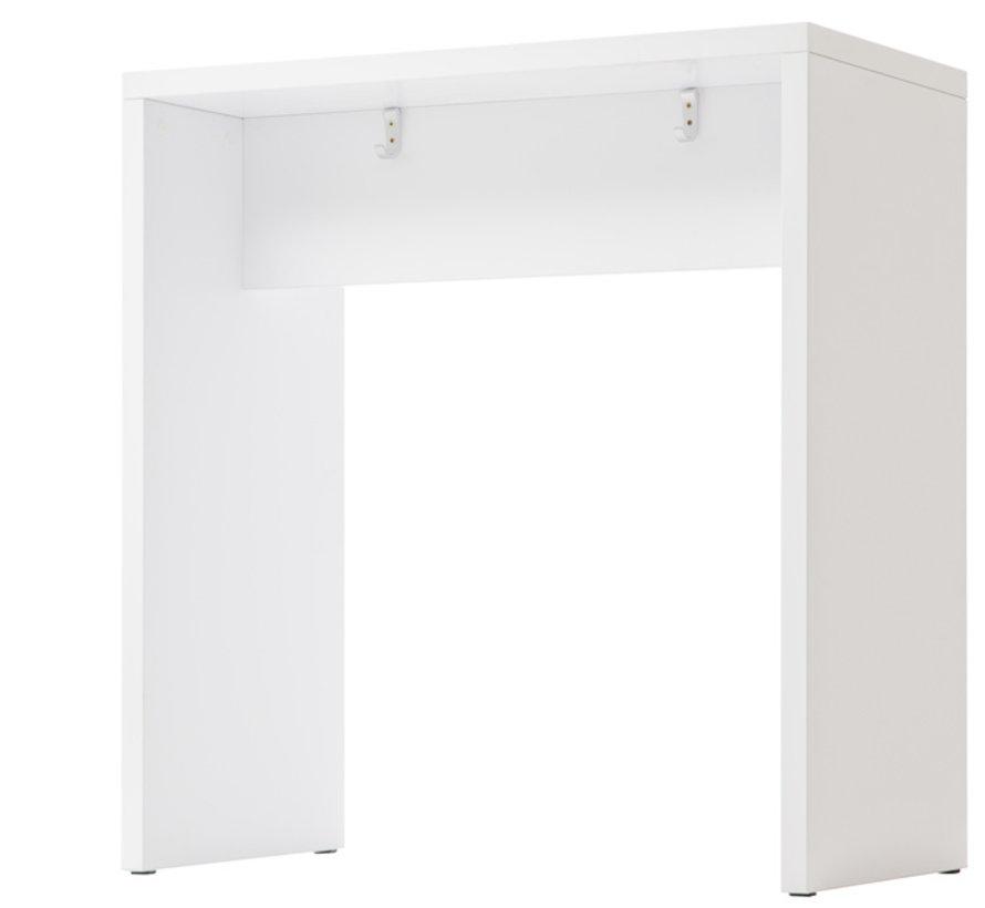 Meetingpoint - Stehtisch 104 x 50 x 108,3 cm