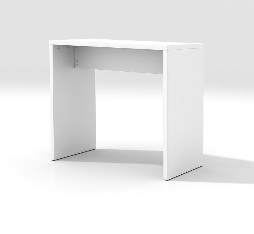 Meetingpoint - Stehtisch 120 x 65 x 108,3 cm