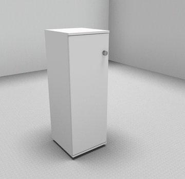 Serie MA Aktenschrank 3OH - 40cm breit