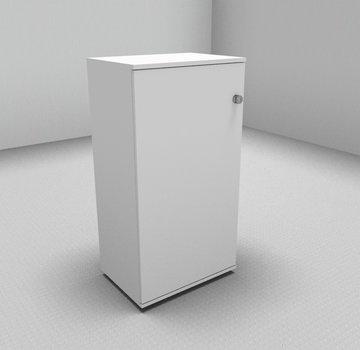 Serie MA  Aktenschrank 3OH - 60cm breit