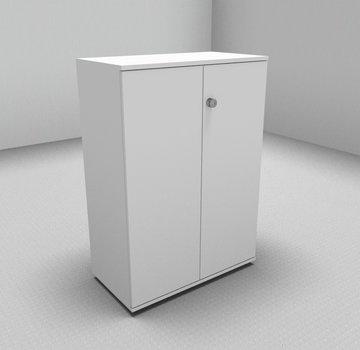 Serie MA  Aktenschrank 3OH - 80cm breit