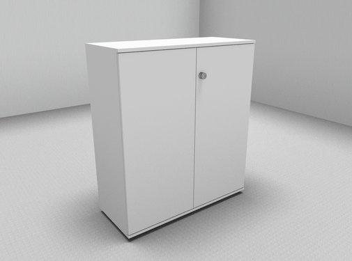 Serie MA Aktenschrank 3OH - 100cm breit
