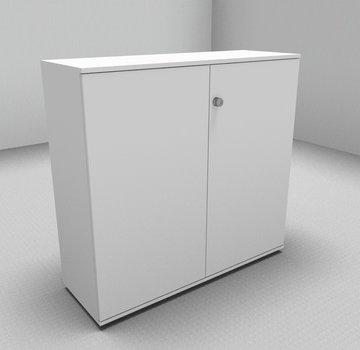 Serie MA  Aktenschrank 3OH - 120cm breit