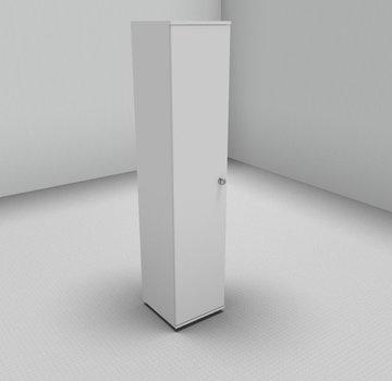 Serie MA  Aktenschrank 5OH - 40cm breit