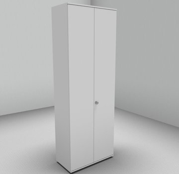 Serie MA  Aktenschrank 6OH - 80cm breit
