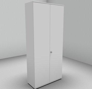 Serie MA  Aktenschrank 6OH - 100cm breit