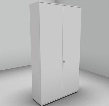 Serie MA  Aktenschrank 6OH - 120cm breit