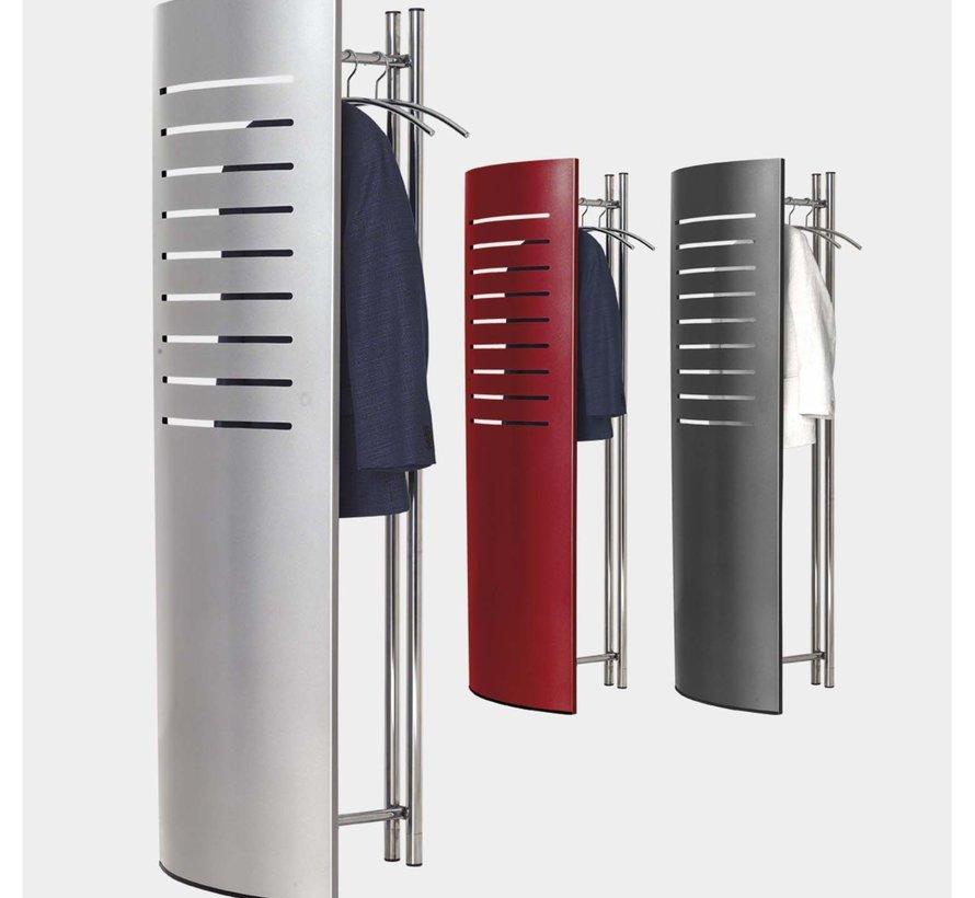Design-Garderobe Artec