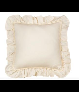Cotton & sweets Pillow boho