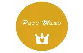 Puro Mimo