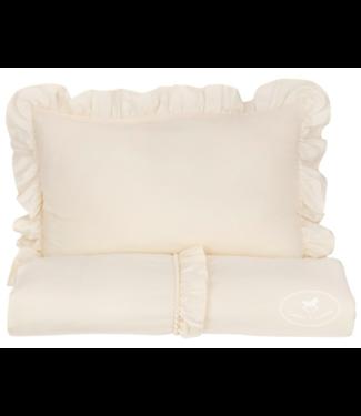 Cotton & sweets Boho bedding