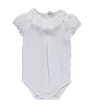 Pureté de bébé Bodysuit Purete