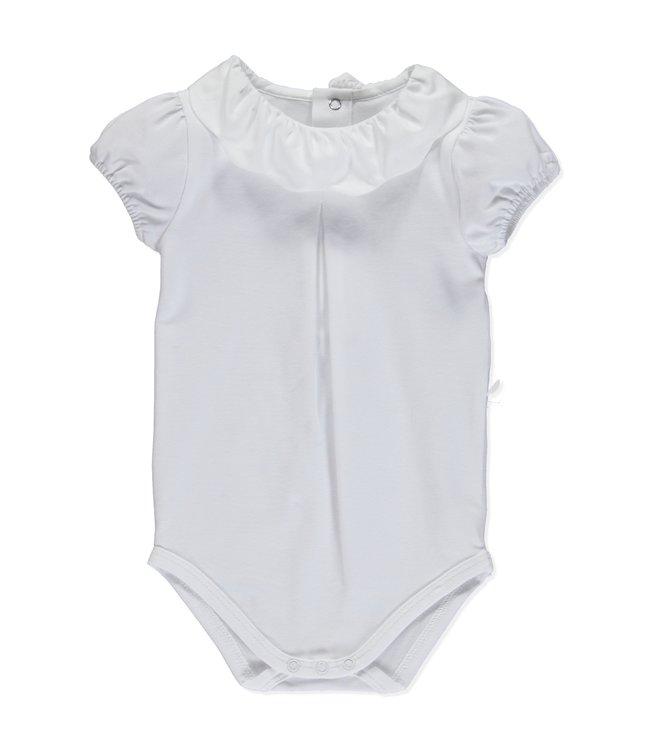 Pureté du bebe Bodysuit Purete