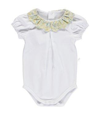 Pureté du bebe Bodysuit sunnylove 6M