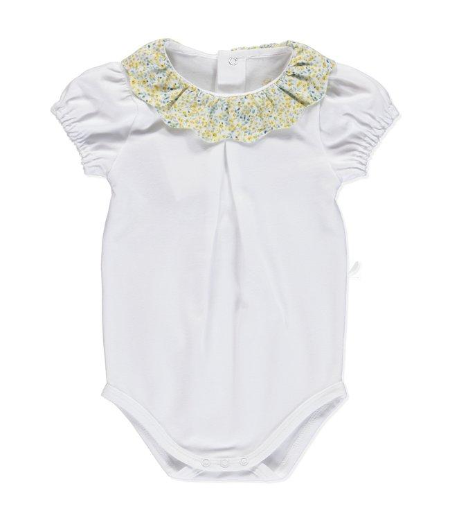 Pureté de bébé Bodysuit sunnylove 6M